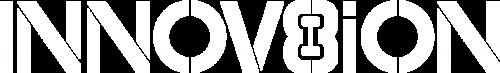 INNOV8ION_logo_white