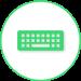 i8-Icon-Full-Stack-Dev-negative-Shadow