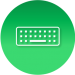 i8-Icon-Full-Stack-Dev