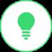 i8-icon-Design-thinking-negative-shadow