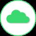 i8-icon-cloud-negative-shadow